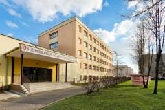II Liceum Ogólnokształcące w Bolesławcu 5