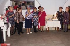 iv zjazd krystyn w lwówku śląskim 2019 10