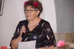 iv zjazd krystyn w lwówku śląskim 2019 16