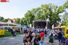 Izerska Gala Mirsk 2019 08