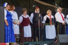Izerska Gala Mirsk 2019 24