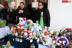 Jarmark Bożonarodzeniowy w Lubomierzu 13