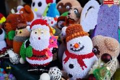 Jarmark Bożonarodzeniowy w Lubomierzu 14