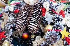 Jarmark Bożonarodzeniowy w Lubomierzu 15