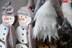 Jarmark Bożonarodzeniowy w Lubomierzu 16