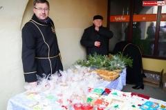 Jarmark Bożonarodzeniowy w Lubomierzu 19