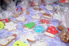 Jarmark Bożonarodzeniowy w Lubomierzu 20