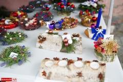 Jarmark Bożonarodzeniowy w Lubomierzu 31