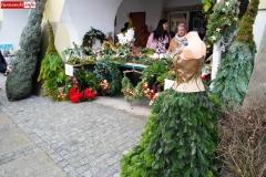 Jarmark Bożonarodzeniowy w Lubomierzu 35