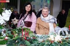 Jarmark Bożonarodzeniowy w Lubomierzu 36