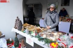 Jarmark Bożonarodzeniowy w Lubomierzu 38