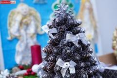 Jarmark Bożonarodzeniowy w Lubomierzu 39