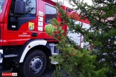 Jarmark Bożonarodzeniowy w Lubomierzu 47