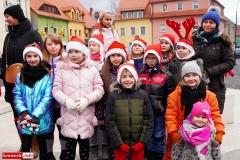Jarmark Bożonarodzeniowy w Lubomierzu 67