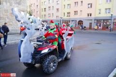 Jarmark Bożonarodzeniowy w Lwówku Śląskim 05