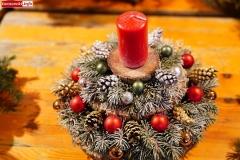 Jarmark Bożonarodzeniowy w Lwówku Śląskim 15