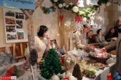 Jarmark Bożonarodzeniowy w Lwówku Śląskim 20