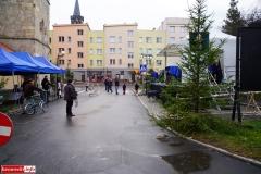 Jarmark Bożonarodzeniowy w Lwówku Śląskim 23