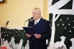 Jasełka w ZSOiZ w Lwówku Śląskim 02