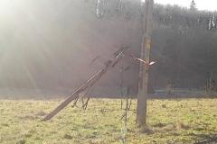 modrzewie-kable-telekomunikacyjne-leżą-na-ulicy-2019-08