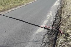 modrzewie-kable-telekomunikacyjne-leżą-na-ulicy-2019-12