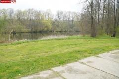 Spływ kajakami rzeka Bóbr Lwówek Śląski 03