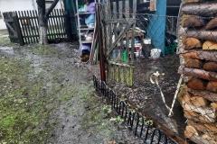 Świeradów zalani przez kanalizację 4
