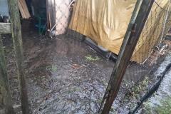Świeradów zalani przez kanalizację 5