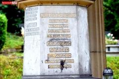 Kaplica grobowa Hohberów w Lwówku Śląskim 07