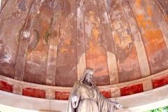 Kaplica grobowa Hohberów w Lwówku Śląskim 10