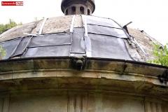 Kaplica grobowa Hohberów w Lwówku Śląskim 11