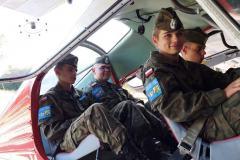ZSP-Lubomierz-klasa-lotnicza-02