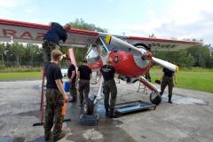 ZSP-Lubomierz-klasa-lotnicza-03