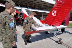 ZSP-Lubomierz-klasa-lotnicza-04