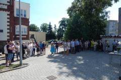 Klub-seniora-w-Gryfowie-Slaskim-1