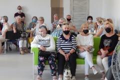 Klub-seniora-w-Gryfowie-Slaskim-4
