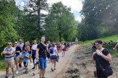Sky-Walk-Swieradow-Zdroj-kolejki-na-wieze-widokowa1