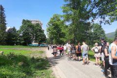 Sky-Walk-Swieradow-Zdroj-kolejki-na-wieze-widokowa2