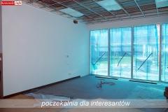Komenda Policji w Lwówku Śląskim ulica Przyjaciół Żołneirza 01