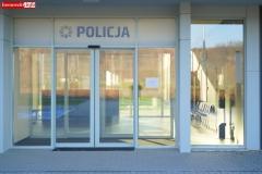 Komenda Powiatowa Policji w Lwówku Ślaskim 5