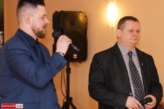 Konkurs Dekoracji Wielkanocnych w Wojciechowie 2019 24