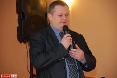 Konkurs Dekoracji Wielkanocnych w Wojciechowie 2019 25