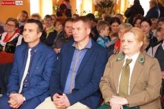 Konkurs Dekoracji Wielkanocnych w Wojciechowie 2019 26