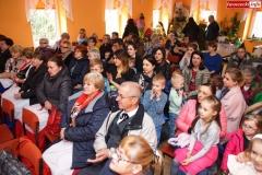 Konkurs Dekoracji Wielkanocnych w Wojciechowie 2019 28