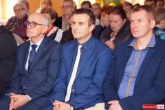 Konkurs Dekoracji Wielkanocnych w Wojciechowie 2019 30