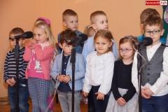 Konkurs Dekoracji Wielkanocnych w Wojciechowie 2019 32