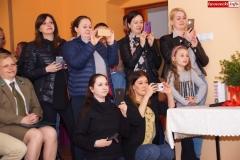 Konkurs Dekoracji Wielkanocnych w Wojciechowie 2019 34