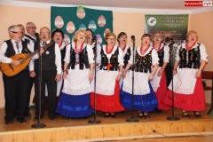 Konkurs Dekoracji Wielkanocnych w Wojciechowie 2019 38