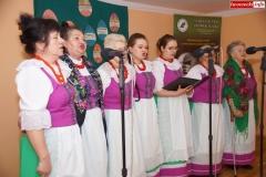 Konkurs Dekoracji Wielkanocnych w Wojciechowie 2019 41