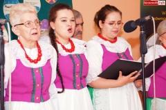 Konkurs Dekoracji Wielkanocnych w Wojciechowie 2019 42